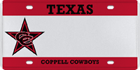 Coppell Cowboys